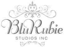 Blurubie Studios INC